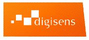 Digisens Logo