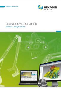 quindos 204x300 - Download