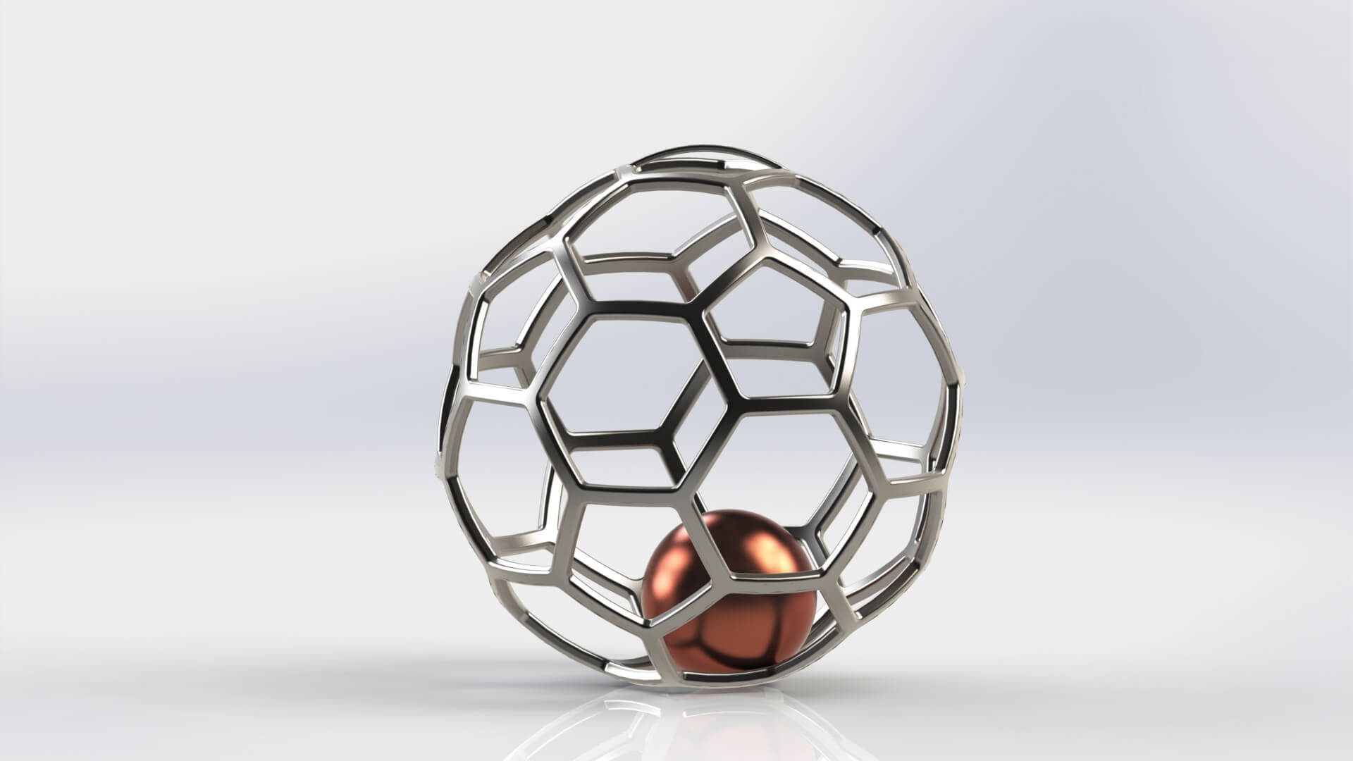 koule1 - Industry